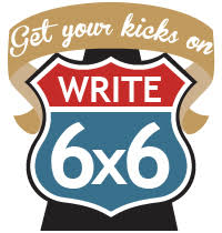 write6x6