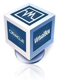 VMVirtualBox